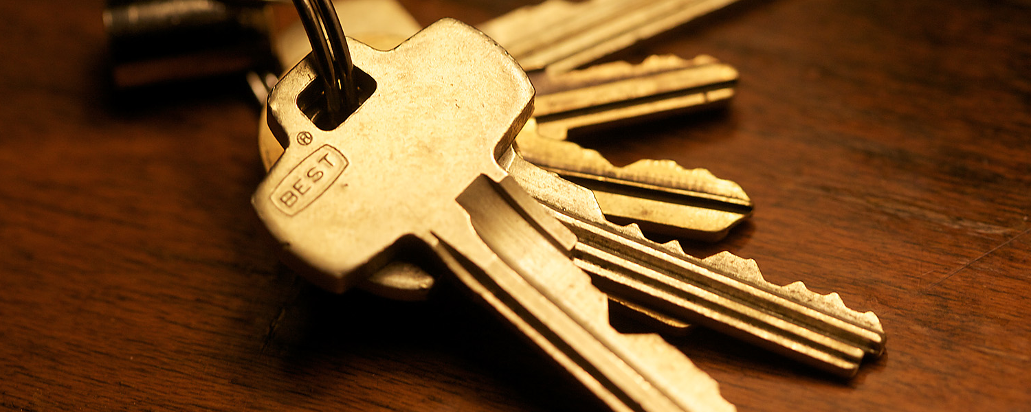 Why You May Need Industrial Locksmith Providers