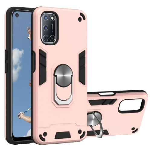 Protection and Style With Oppo Mobile Phone Cases