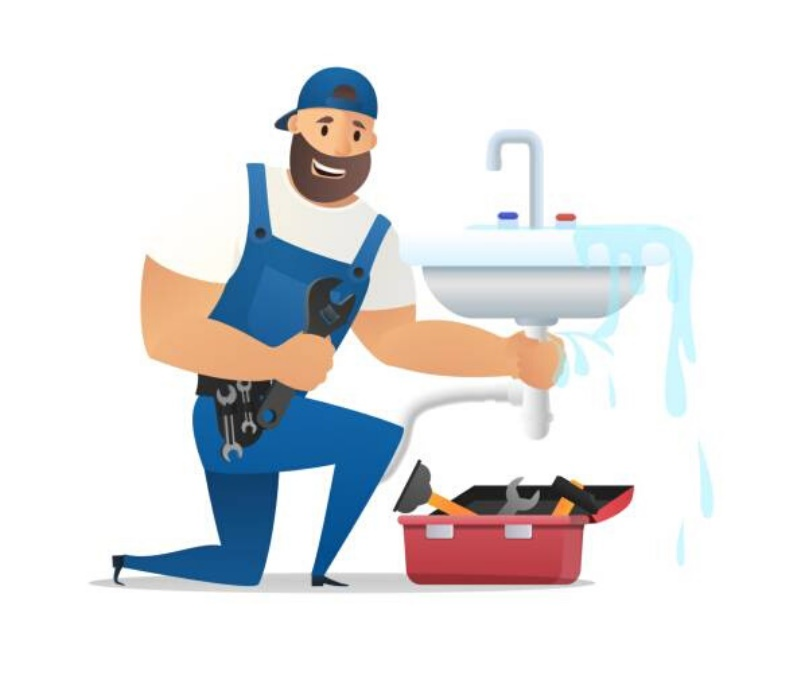 Why Hiring A Professional Plumber Is A Must