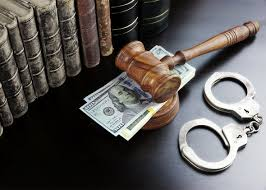 Creating A Bail Bonds Company That Sells Best