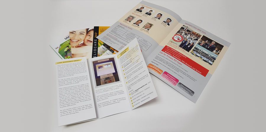Tips to Find Instant Banner Printing Services