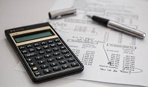 Financial Services For Businesses Provide A Range Of Accounting Services