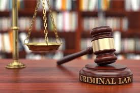 Best Criminal Defense Attorney: Why You Need One