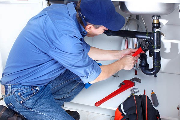 How to Find a Good Plumber to Fix Your Plumbing Problems