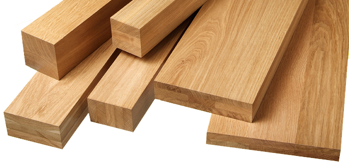 Timber Supplies For Manufactured Timber Packages