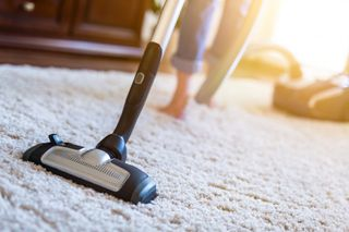 DryMaster Carpet Cleaning Equipment – Tips to Help You Choose What is Best For Your Carpets