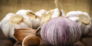 How Should You Take Garlic Pills To Boost Your Immune System?