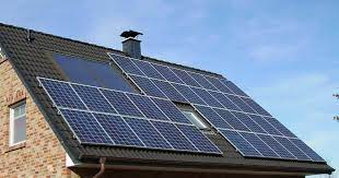 50kw Solar Panel System – How to Build it Yourself and Save Money
