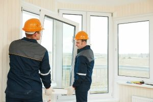 How To Find The Best Windows Replacement Services?